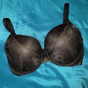 34DDDD Victoria's Secret Bra